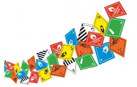 Etiquetas-identificativas-para-el-transporte-de-mercancías-ADR-e1336386860704
