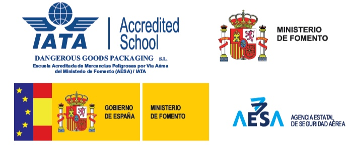Escuela Acreditada