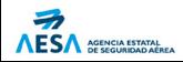 agencia estatal de seguridad aerea